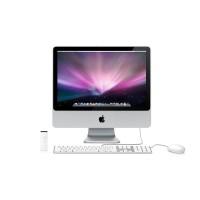 iMac test