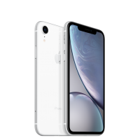 iPhone X White 64GB